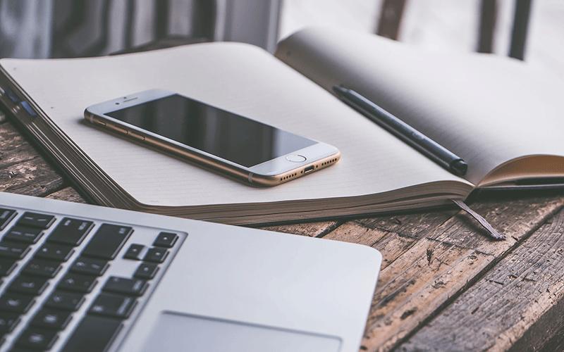 smartphone-blog
