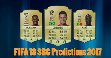 SBC-Predictions-Fifa-18