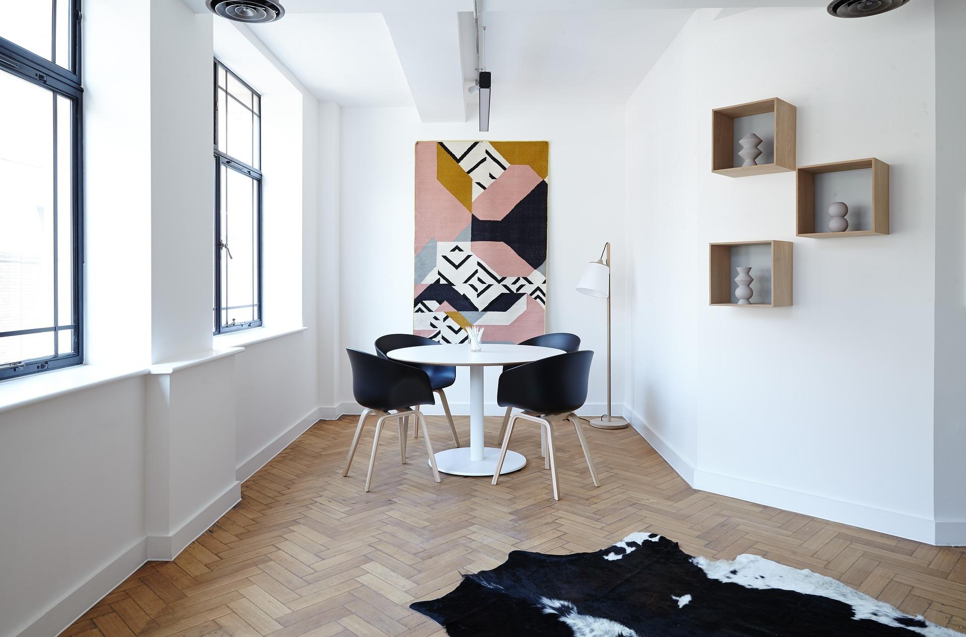 Welche Möbel braucht man für eine Wohnung auf psd2011.de