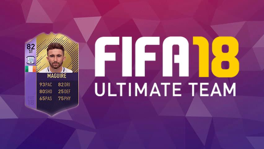 fifa 19 ultimate team gute spieler