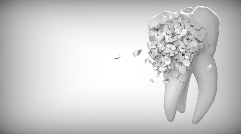 Sind Zähne eine Fehlkonstruktion? auf psd2011.de